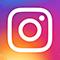 Robbie Douglas Instagram